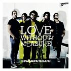 Love Without Measure Parachute Band 0000768477021