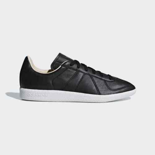 super popular ee76f 015ed Army 11 Scarpe Uk Rrp ginnastica nere Bnwt da Originals £ Adidas New Bw  taglia 129 TfTYr
