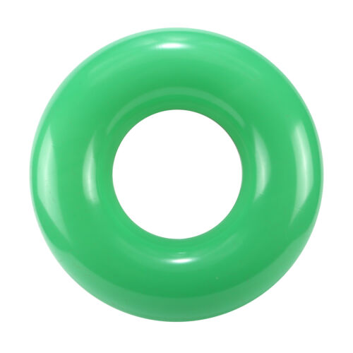 Inflatable Watermelon Float Raft Swimming Pool Beach Fun Sport Swim Ring Hot