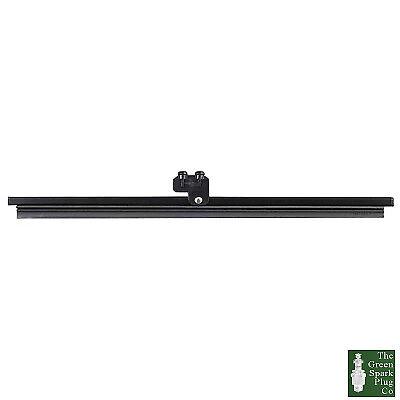 Durite Wiper Blade Flat 8mm Screw 300mm Bg1-0-890-30