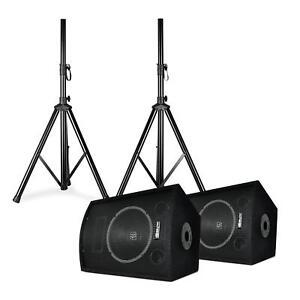 Skytec-SL10-coppia-discobox-con-treppiedi-da-10-034-woofer-250Wmax-2x-treppiede