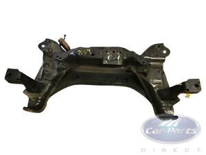 2013-2014-Nissan-Sentra-Front-Sub-Frame-Suspension-Crossmember-K-Frame-1-8L