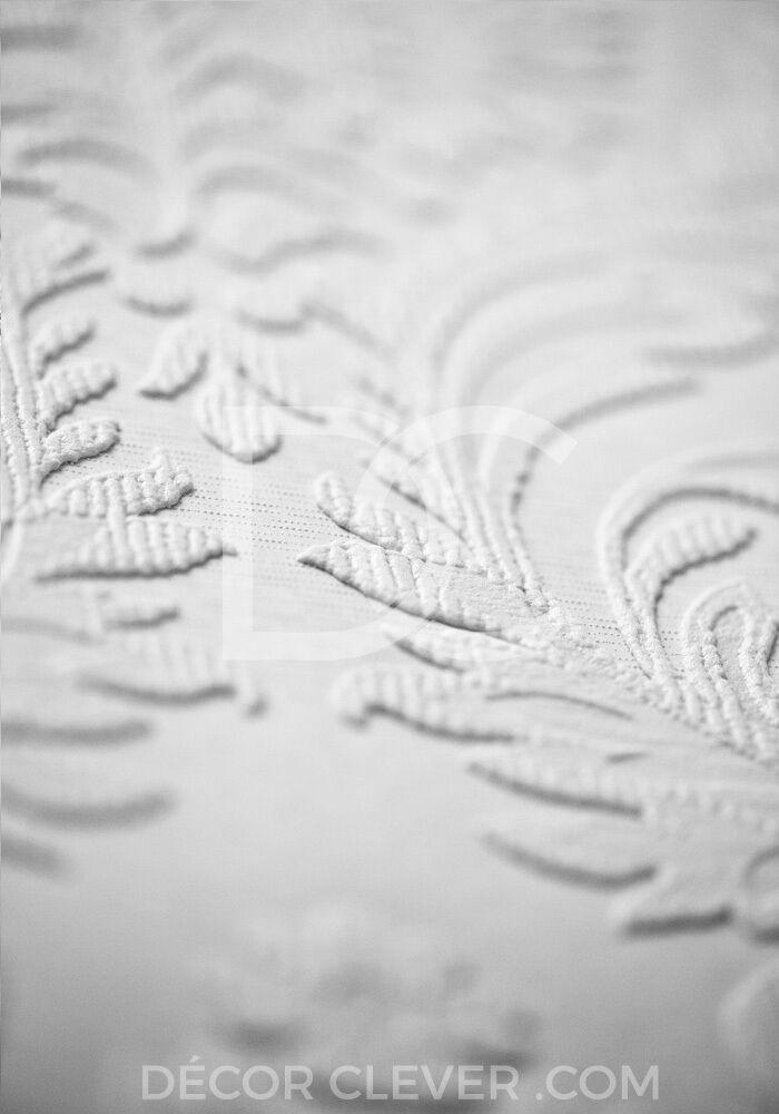 High Trad RD80027 Anaglypta Luxury Vinyl Wallpaper Multiple Rolls