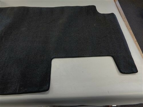 "LEGEND ALPHA 199 SYNTEC 7515 GRAY CARPET RUNNER 68 1//4/"" X 33/"" MARINE BOAT"