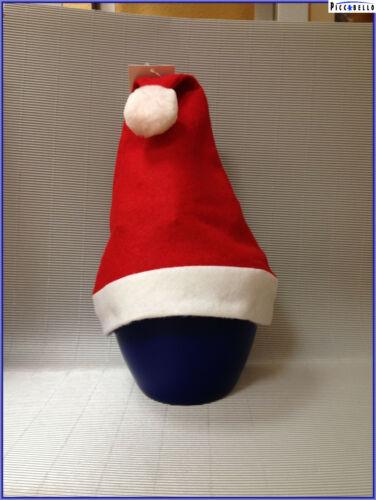 Weinachtsmütze Nikolausmütze Weihnachtsmann Party
