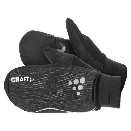 Craft Touring MittensS or XXL1903489