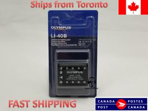 Olympus-original-LI-40B-Battery-FE-340-FE-230-FE-280-FE-20-830-820-LI-42B