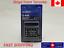 Olympus-original-LI-40B-Battery-FE-340-FE-230-FE-280-FE-20-830-820-LI-42B thumbnail 1