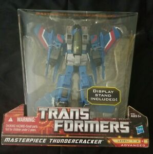Hasbro-TRU-Transformers-Masterpiece-Thundercracker-NIB