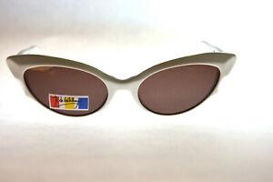 lunettes-de-soleil-femme-JEAN-CHARLES-DE-CASTEL-BAJAC-104-209-4-CR-SKU-566