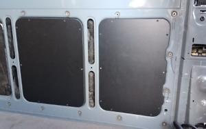 Insert-Panel-for-Sprinter-NCV3