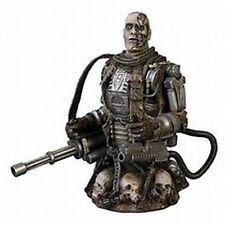 Terminator Salvation T-600 mini buste DC Unlimited