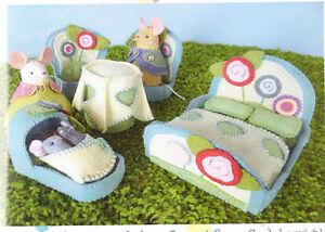 PATTERN-On-Toadstool-Lane-Furniture-felt-softie-PATTERN-Frazzy-Dazzles