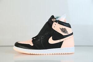 Nike-Air-Jordan-Retro-1-High-OG-Crimson-Tint-Black-Hyper-Pink-555088-081-7-15