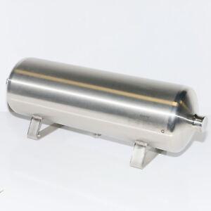 Festo-160237-Luftbehaelter-Druckluftspeicher