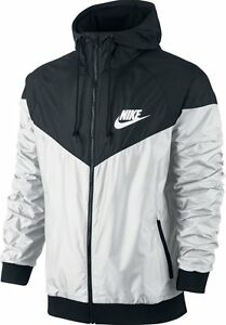 nike 2015 men 39 s windrunner as sportswear apparel jacket. Black Bedroom Furniture Sets. Home Design Ideas