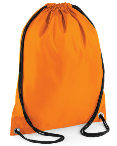 Personnalisé Allstar imprimer avec cordon de serrage sac de gym danse//P.E Kit Sport//BNWT