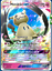 POKEMON-TCGO-ONLINE-GX-CARDS-DIGITAL-CARDS-NOT-REAL-CARTE-NON-VERE-LEGGI Indexbild 40