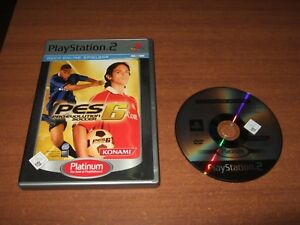 Pro-Evolution-Soccer-6-PES-6-fuer-Sony-PlayStation-2-PS2