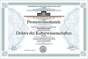 Premium-Doktortitel-personalisiert-faelschungssicher-mit-SIEGEL