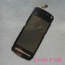 Replacement Touch Screen Digitizer for Nokia 5800 XpressMusic