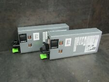 Cisco UCSC-PSU2-1200 1200W Power Supply For Cisco UCS Servers 341-0472-02