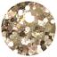 thumbnail 110 - Hemway Epoxy Glitter Resin Art Pigments Metallic Ultra Clear Colour Sparkle