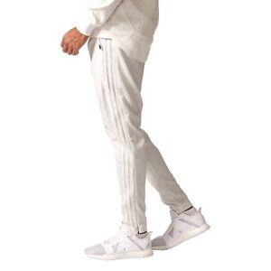 df9bc2fb2f9fc6 Das Bild wird geladen adidas-Tiro-3-Streifen-Pant-Hose-Herren-Trainingshose-