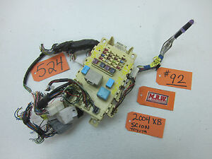 image is loading fit-04-05-06-scion-xb-fuse-box-