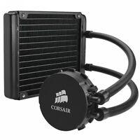 Corsair H90 140mm Liquid Cooler
