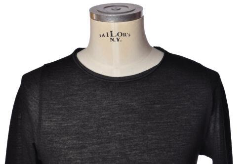 Messagerie pullover Maglieria Nero Uomo 686402c184757 rrZqBS