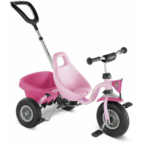 Tricycle Puky Cat 33.8oz