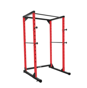 CAP Barbell Full Cage Power Rack. Squat Rack. Bench Press ...