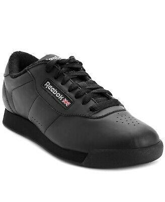 Reebok Princess Women's Classic Shoes
