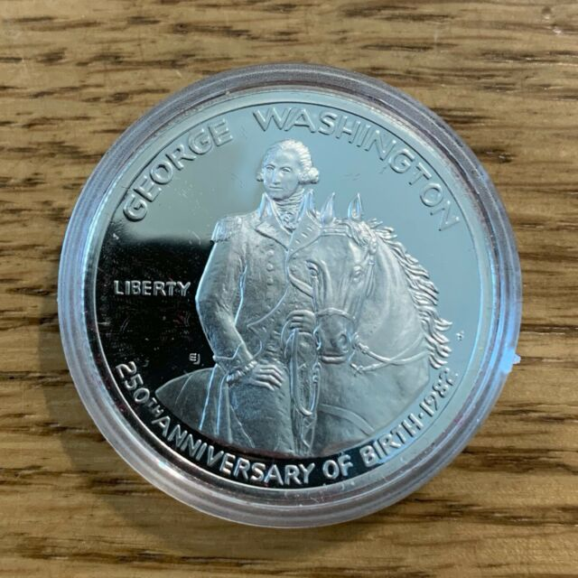 2 Pcs PAIR Netherlands Antilles 2,5-2 ½ Gulden 1970 UNC P-21 Consecutive