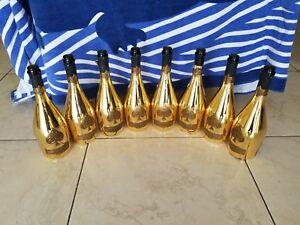 8-BOTTLE-ace-of-spades-empty-champagne-bottle