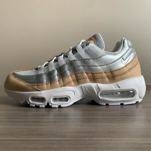 new styles aa0cb fc1cc Image is loading NEW-Nike-AIR-MAX-95-PREMIUM-SE-SHOES-