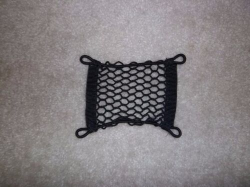 Trunk Rear Side Cargo Net For Nissan Pathfinder 2005-2012 NEW