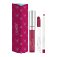 Genuine-Colourpop-Ultra-opaca-lucida-raso-Bundle-MINI-LIQUIDO-ROSSETTI-UK-Venditore