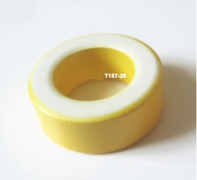 36 mm Core Mat Ferrite K5B 39Ohm 1 Pcs force 13 mm 25 mm dout Toroïdal l