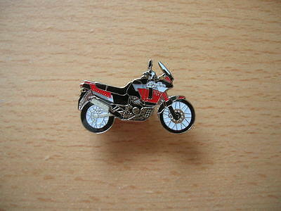 Pin Anstecker Honda Monkey BAJA rot//weiss Motorrad Art 0473 Moto Moped