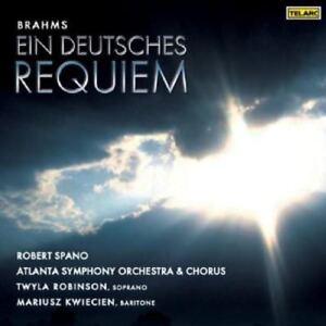 Spano-Robert-BRAHMS-Ein-Deutsches-Requiem-CD-NEU-OVP