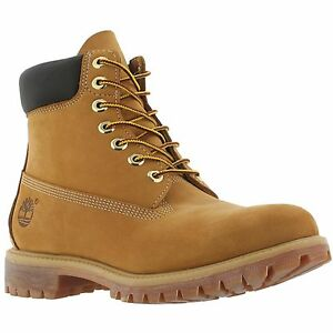 Timberland-Men-039-s-Icon-6-Inch-Premium-Waterproof-Boot
