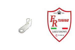 FERMO-CAVO-MOTORINO-AVVIAMENTO-FIAT-500
