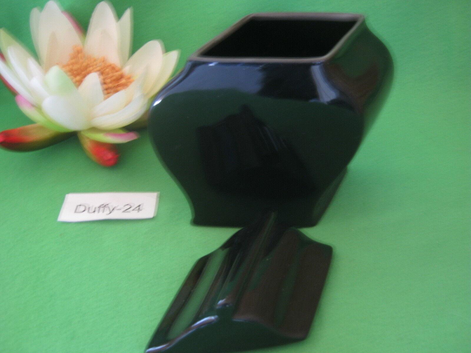 Schwarze  Dose schräge laufend 15 15 15 cm  2 tlg Jsika  von Rosanthal | Berühmter Laden  c384e5