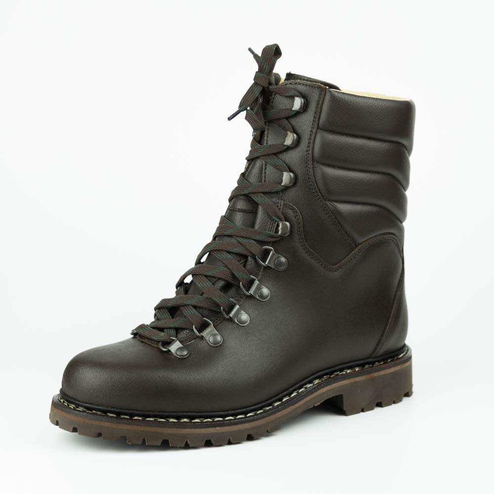 Senderismo-TRACHTEN zapato-zapato deportivo campo Lega montaña GR  40