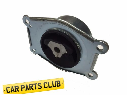 Original Opel PSA Spritzblech Ankerblech für Bremsscheibe Hinterachse