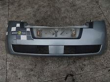 Renault Megane sport 225 2.0 16v Turbo R26 230 RS rear bumper TED61 grey