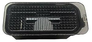FORD-GALAXY-2006-gt-FANALE-LUCE-TARGA-LICENSE-PLATE-LIGHT