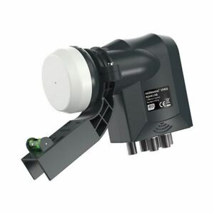 Compatible-Sky-Q-6-Sortie-Hybride-LNB-4-Sky-Q-Sky-HD-Freesat-de-meme-Sky-Dish